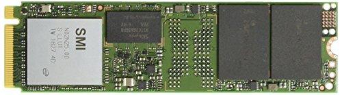Intel - Ssd 600p Series 128gb
