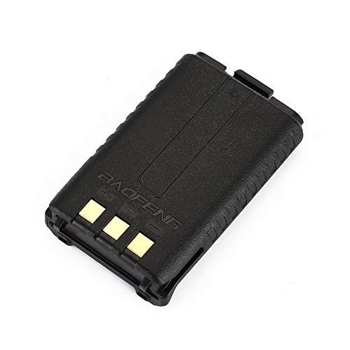 Eletam Batería 1800mAh para BF-F8 UV 5r