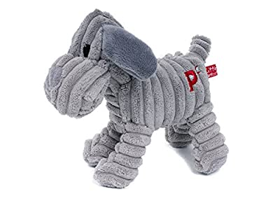 Little Petface Puppy Toy