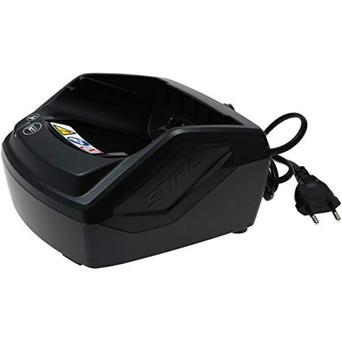 STIHL Cargador de batería estándar AL 101.