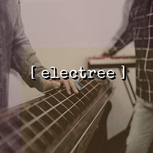 Electree feat. Jung Cho Rong