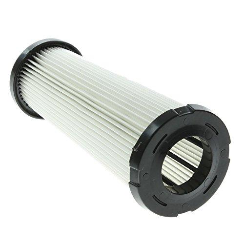 SPARES2GO HEPA Filter voor Vax rechtop 2200 Watt U89-VU-R-A U88-VU-R-A Stofzuiger