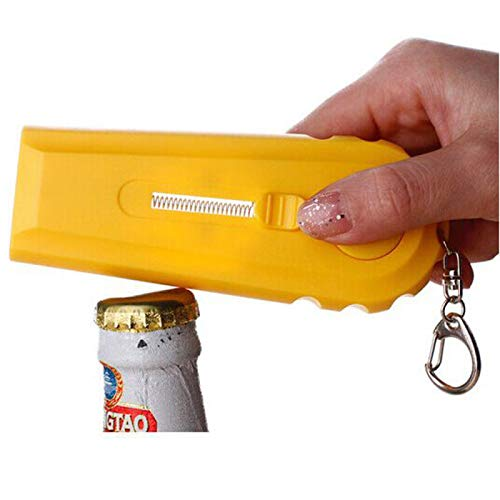 tirador cerveza fabricante IUOU