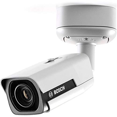 Bosch Dinion IP NBE-4502-AL 2 Megapixel Network Camera - Color, Monochrome