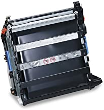 Hewlett Packard HP Color Laserjet 3500, 3700 Image Transfer Kit (Includes Support Frame, Image Transfer Belt, Rollers, Covers & Drive Gears) (60,000 Yield), Part Number Q3658A