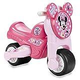 FEBER - Motofeber Minnie Correpasillos (Famosa 800006366)