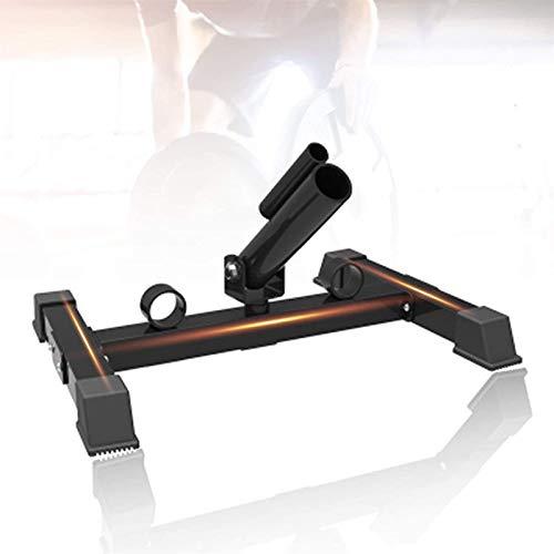 ZGHTD Multifunción de la plataforma de la plataforma de la plataforma de la plataforma de la plataforma de la plataforma, los soportes de placa de peso de servicio pesado, fácil de instalar para el ac