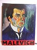 Kazimir Malevich 1878 - 1935