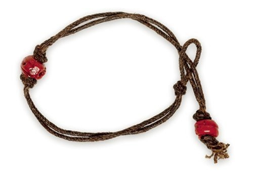 Ashes and Snow Bracelet