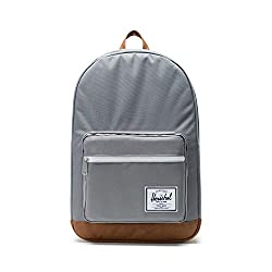 eaa6556fa0 15 Best Backpacks for College Students - Nurse Theory