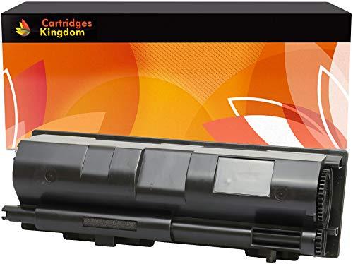 Premium Toner kompatibel für Kyocera Mita TK-170 FS-1320D, FS-1320DN, FS-1370DN