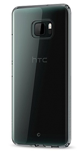 best htc u ultra cases and covers