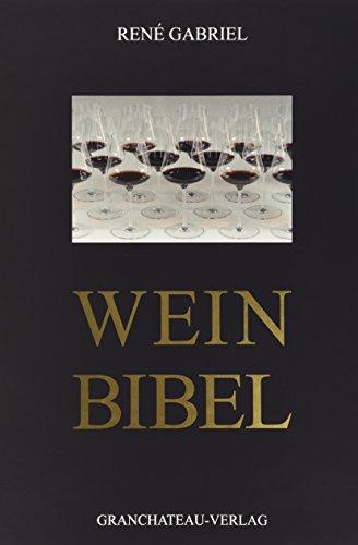 Wein-Bibel