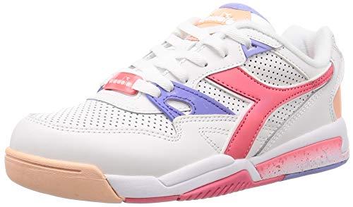 Diadora - Sneakers Rebound Ace Wn per Donna (EU 39)