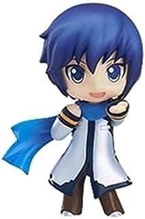 Nendoroid Petit Hatsune Miku KAITO kite selecci?n de uno (Jap?n importaci?n / El paquete y el manual est?n escritos en japon?s)