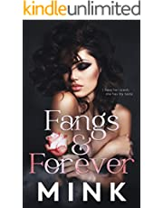 Fangs and Forever