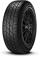 Pirelli Scorpion Zero XL FSL M+S - 255/60R18 112V - Summer Tire