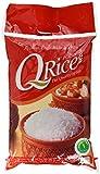 Q Rice Duftreis 100 %