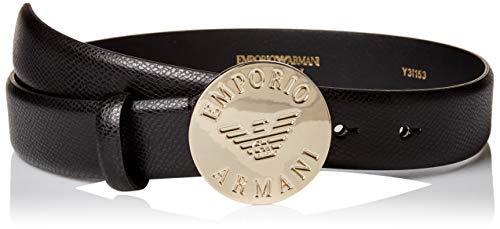 EMPORIO ARMANI Y3I153-YH31A-80003 Complementos y Accesorios Moda Femmes Negro - 90 -...