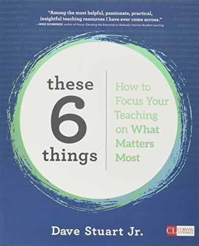 how to build a better teacher - 7