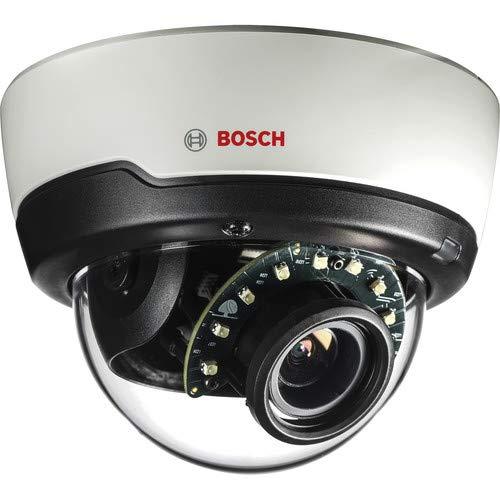 Bosch NDI-4502-AL FLEXIDOME 4000i 2MP 1080p HD IR-Netzwerkkuppel CCTV-Kamera Nachtsicht
