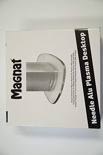Magnat Needle Alu Plasma Desktop
