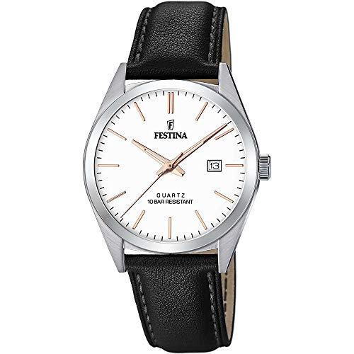 Festina Reloj Informal F20446/A