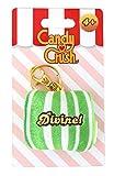 Candy Crush Saga Clip peluche sur: Divine Candy Crush Saga plush clip on: Divine