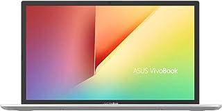 2020 Asus Vivobook 17 17.3インチ FHD プレミアムラップトップPC、AMD クアッドコア Ryzen 7 3700U 最大4.0GHz、12GB RAM、512GB PCIe SSD、AMD Radeon RX Ve...
