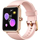 Smart Watch, Dirrelo Smart Watches for Women...