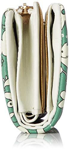 ツモリチサト『折り財布フェアリー(57396)』