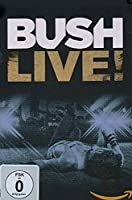 Live! [DVD] [Import]