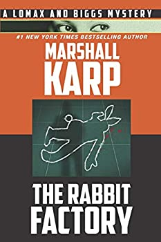 Best the rabbit factory Reviews