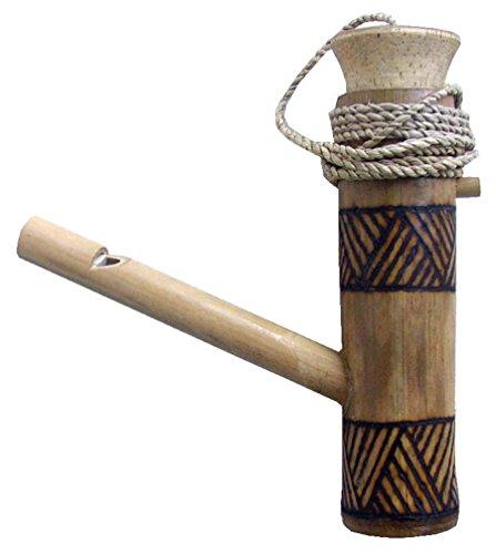 Pájaro de silbato de bambú–Pájaro Pipa de agua