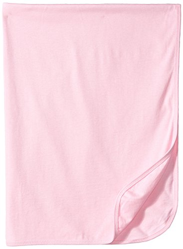 Clementine Baby 0, Pink, OS