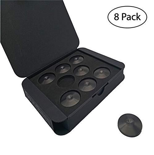 Ideaworks JB6368 S//4 Anti Vibrazione Pads