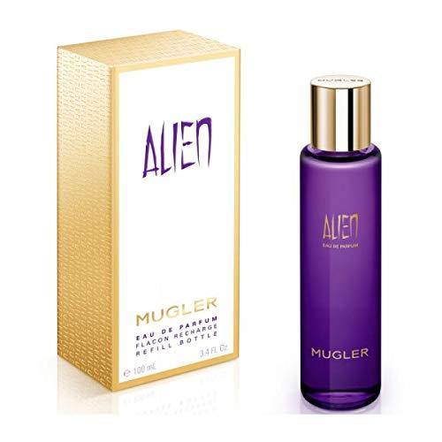 Mugler Mugler alien eco refill epv 100 ml