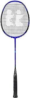 Mor Sporting KNX 100% Carbon 85Grm Badminton Racquet JetSpeed KK-026