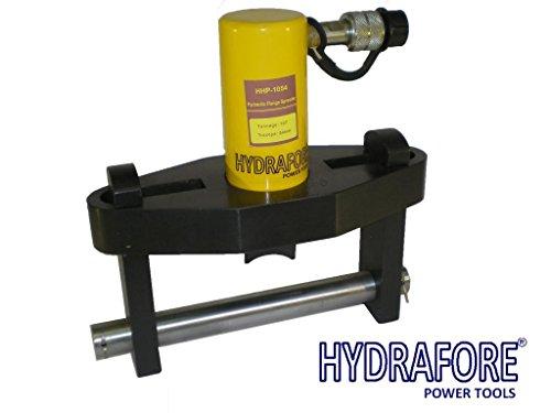HYDRAFORE Hydraulischer Flanschspreizer 10 t 54 mm