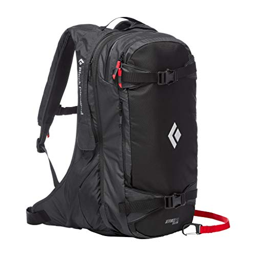 Black Diamond Lawinenrucksack Jetforce Tour Pack 26L Backpack