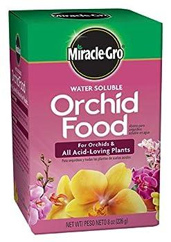 Best orchid fertalizer Reviews