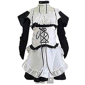 Best kaichou wa maid sama cosplay Reviews