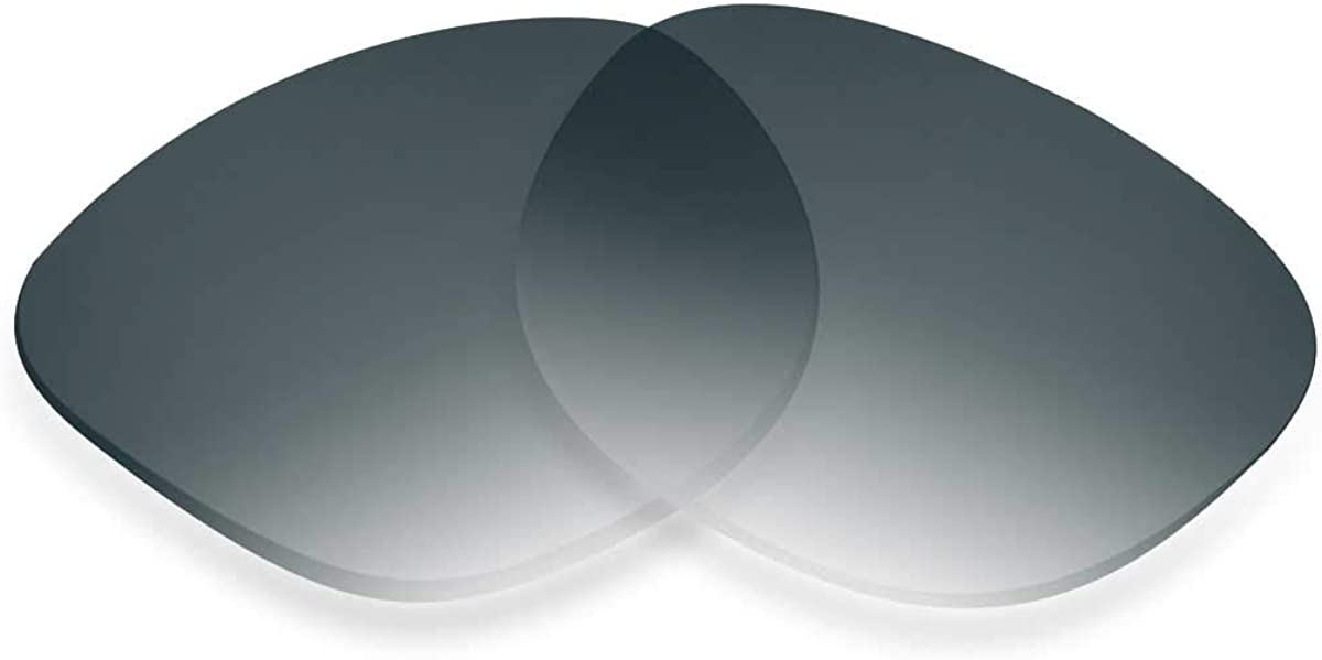 Max Indefinitely 73% OFF Sunglass Fix Ray Ban RB3538 with Compatible Replacement - Lenses