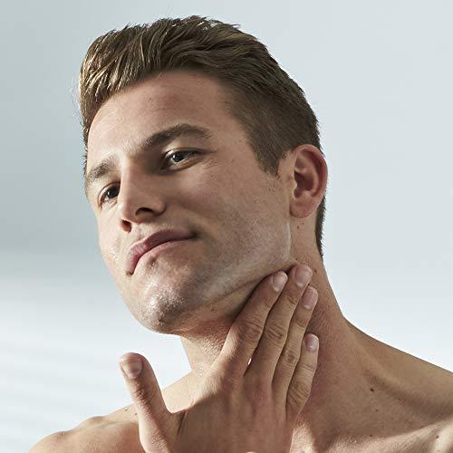 ニベアメンフェイスウォッシュフレッシュ100g男性用洗顔料