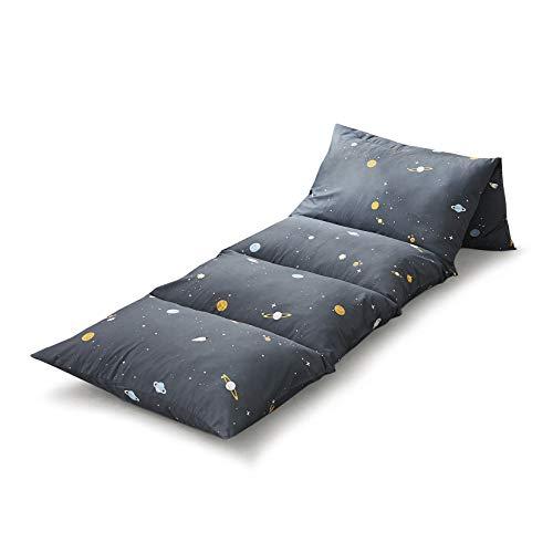 almohada 90 niños fabricante Wake In Cloud