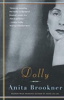 Dolly (Vintage Contemporaries)