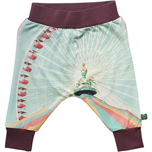 FredS World By Green Cotton Wool Fleece Pants Pantalon B/éb/é gar/çon