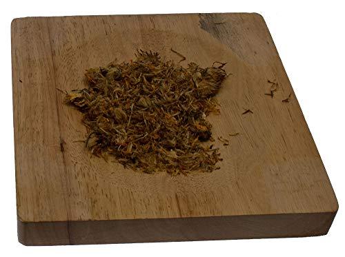 Arnikablüten montana ganz (1kg)