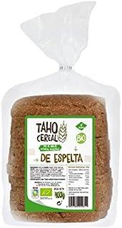 Amazon.es: pan de espelta
