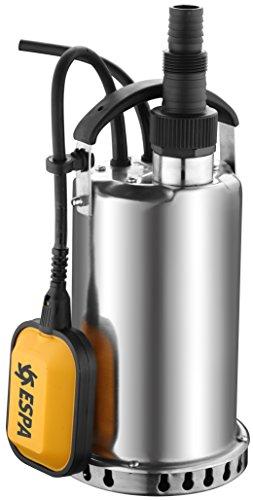 Marques Colon 201992 - water dompelpomp VX 750 AS 230 50 01467 0.75 Cv